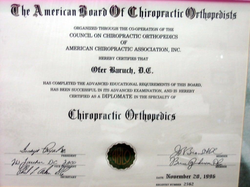 DABCO diploma1
